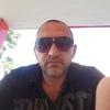 stoyan, 47, г.Palma de Mallorca