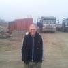 VLADIMIR, 41, г.Находка (Приморский край)