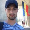 Doryan, 23, г.Бельцы