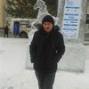 Сергей, 51, г.Алматы (Алма-Ата)