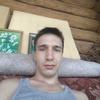 Костян, 23, г.Йошкар-Ола