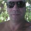 федя, 47, г.Смоленск