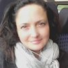 Milena, 41, г.Бохум