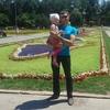 владимир, 32, г.Алматы (Алма-Ата)