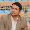 Tарас, 37, г.Дубай