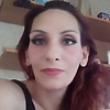 Mimi, 43, г.Варна