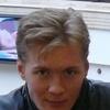 Александр, 34, г.Вольнянск