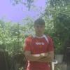 zver, 27, г.Христиновка
