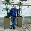 Алек, 41, г.Звенигород