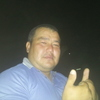 Бахтияр, 34, г.Ташкент