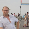 СЕргей, 50, г.Франкфурт-на-Майне