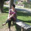 ОКСАНА, 37, г.Сколе