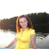 Оксана, 30, г.Кохма