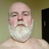 Дмитрий, 55, г.Самара