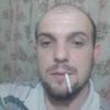 Иван Анучный, 35, г.Торез