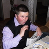 DENIS, 29, г.Варна