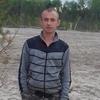 Анатолий, 28, г.Ханты-Мансийск