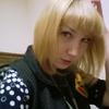 Ольга, 28, г.Минск