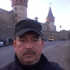 Андрей, 52, г.Никополь