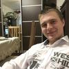 Анатолий, 19, г.Ставрополь