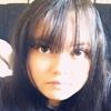 Joelle, 18, г.Темпе