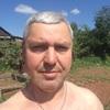 Николай, 50, г.Пыть-Ях