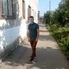 Анатолий, 25, г.Уржум