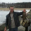 виктор, 40, г.Åkerlund