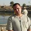Михаил, 41, г.Пенза