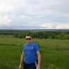 Асанов Ильгиз, 27, г.Кузнецк
