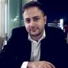 Malek, 31, г.Амман