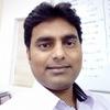 Binod, 30, г.Gurgaon