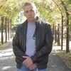 Василий, 37, г.Новосибирск