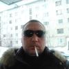 Georg, 45, г.Надым