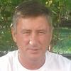 Сергей, 50, г.Ейск