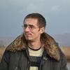 Алексей, 33, г.Лесозаводск