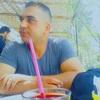 juan, 29, г.Кирения