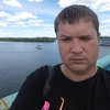 Руслан, 36, г.Северодонецк