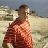 Андрей, 36, г.Ростов