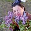 Ольга, 49, г.Муравленко