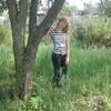 Виктория Рева, 29, г.Хабаровск