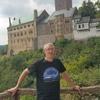 Viktor, 49, г.Hannoversch Münden