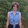 Татьяна, 50, г.Гнивань