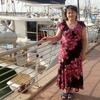 Светлана, 56, г.Тель-Авив