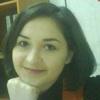 Гульнара, 34, г.Абдулино