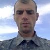 Dima, 26, г.Котельниково