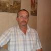 Николай, 55, г.Черногорск