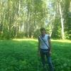 ruslan, 31, г.Тула