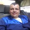 Паша, 36, г.Благовещенск (Башкирия)