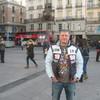 Anatoliy, 45, г.Santarém